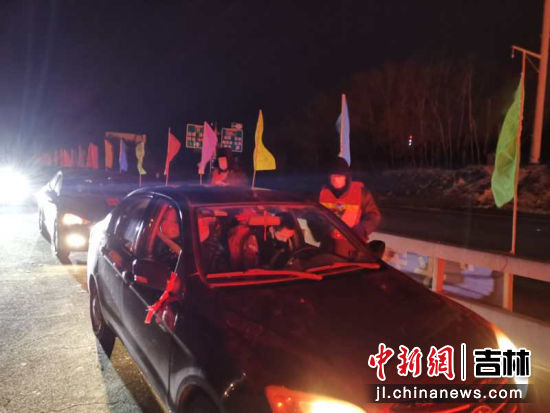 http://www.fanchuhou.com/guona/1808859.html