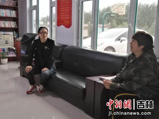 许广智/供图