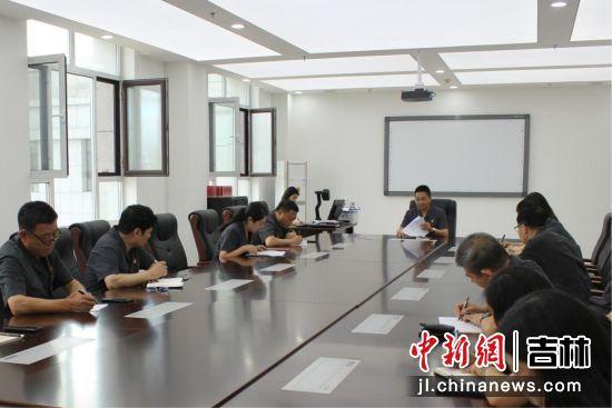 5、德惠市人民法院/供图