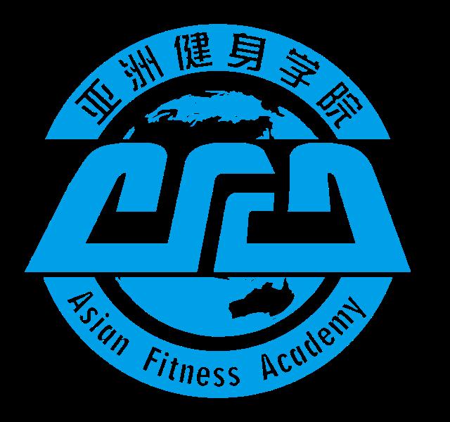 亚洲健身学院_\