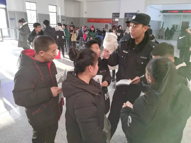 http://www.ddhaihao.com/youxiyule/65758.html