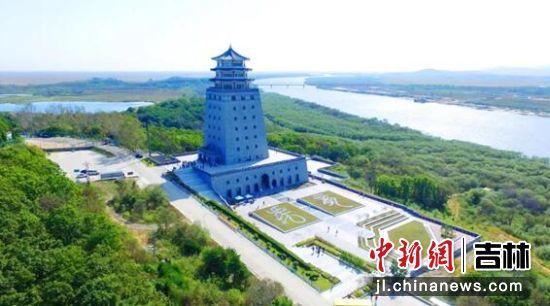 http://www.uchaoma.cn/shehui/3304673.html