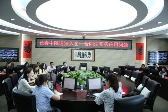 http://www.weixinrensheng.com/zhichang/458386.html